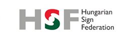 Hungarian Sign Federation