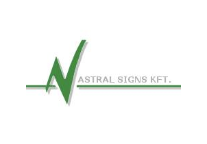 astral-signs-kft
